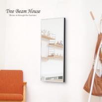 [트리빔하우스] 모던 벽 거울(대)