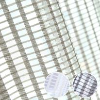 러쉬 속커튼 (3colors) 화이트 / 베이지 / 블루그레이