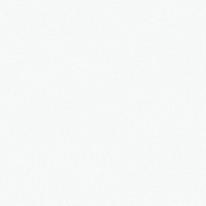 제일 베이직 플러스 [BASIC+] 381-1