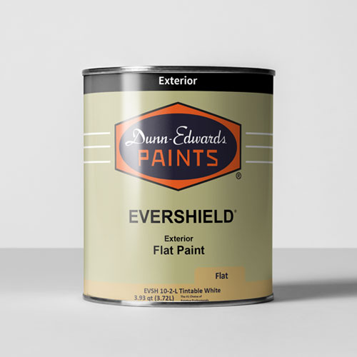 실외용 에버쉴드 EVSH10 (무광)