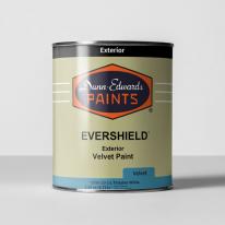 실외용 에버쉴드 EVSH20 (벨벳광)