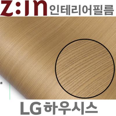 LG하우시스- 고품격인테리어필름 [ EW314 ] 애쉬 무늬목필름지