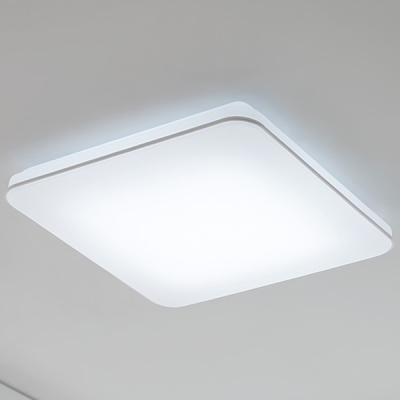 LED 클린 방등