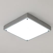 LED 로드 스퀘어 방등-그레이