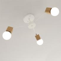 LED 에잇3등 방등