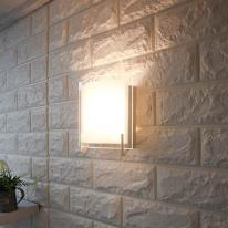 LED 마몽 벽등