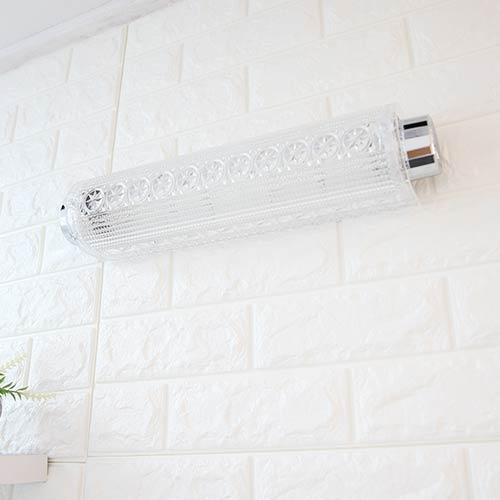 LED 쥬아나 욕실등