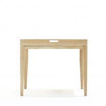 컨버터블 사이드 테이블