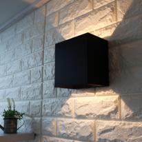 LED 모먼트 벽등 - 2COLOR