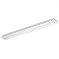 [LED]물결주방등36w