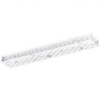 [LED]그물디럭스주방등35w