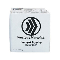 태핑&토핑 조인트 컴파운드 벽면 퍼티용 핸디코트