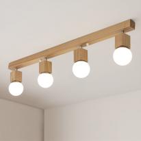 LED 에잇4등 직부