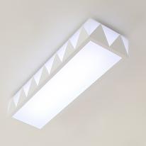 LED 피칸 주방등(소)-화이트