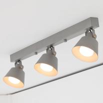 LED 디스3등 직부-3color