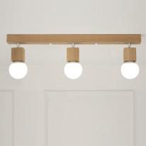 LED 에잇3등 직부