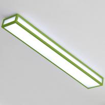 [LED] 브릭 주방등(대)-2color