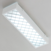 LED 베네 주방등(소) (블랙&화이트)