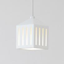 LED 로웰1등 펜던트-5color