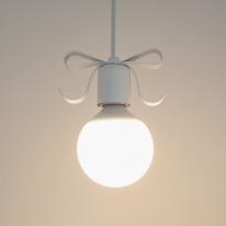 LED 리본1등 펜던트-5color