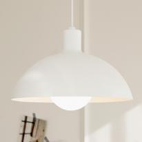 LED 투투1등 펜던트-블랙or화이트