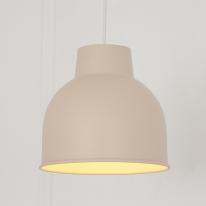 LED 마스1등 펜던트-3color
