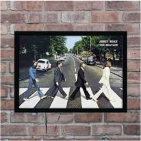 867218 비틀즈 애비로드 - Beatles Abbey Road