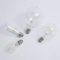 Long LED 에디슨 전구 5W 4종