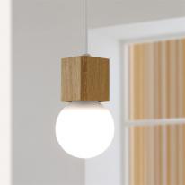 LED 에잇1등 펜던트