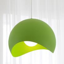LED 빈1등 펜던트-3color