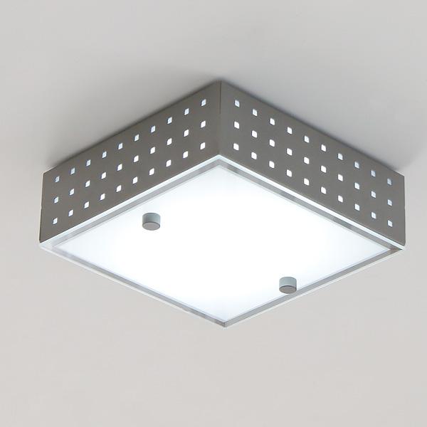 LED 로드 직부등-그레이