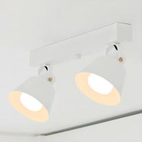 LED 디스2등 직부-3color