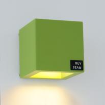LED 케어 벽1등-3color