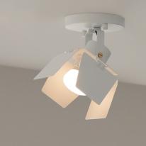 LED 윙고1등 직부-3color