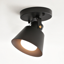 LED 디스1등 직부-3color