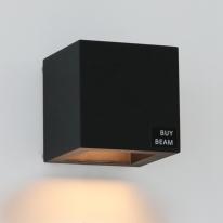 LED 케어 벽1등-블랙or화이트
