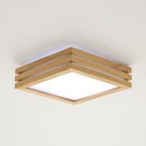 LED 단테 현관등-에쉬