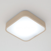 LED 이스트 현관등-2color
