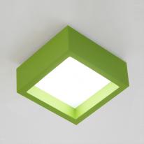 LED 케어 현관등-2color