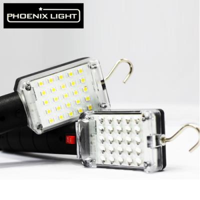 피닉스 유무선 LED 라이트