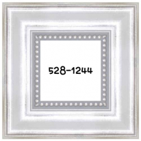 인테리어 액자몰딩 FM528-1244