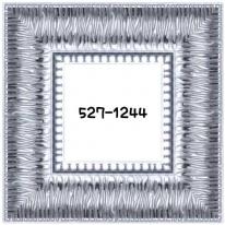 인테리어 액자몰딩 FM527-1244