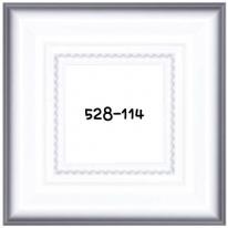 인테리어 액자몰딩 FM528-114