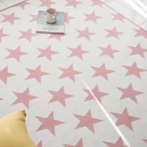 별 러그[170x230]-특대형