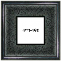 인테리어 액자몰딩 FM477-195