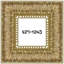 인테리어 액자몰딩 FM527-1243