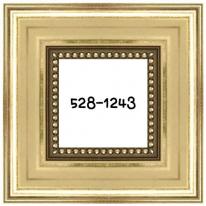 인테리어 액자몰딩 FM528-1243