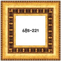 인테리어 액자몰딩 FM685-221