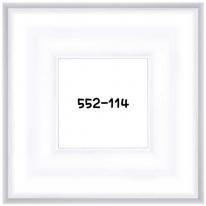 인테리어 액자몰딩 FM552-114