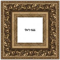인테리어 액자몰딩 FM947-566